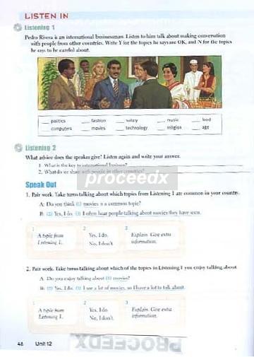英語 ライティング ルール ブック