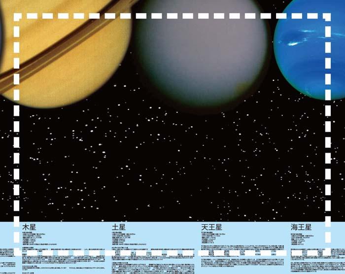 番目 4 太陽系 の